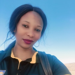 Phama is looking for singles for a date