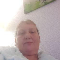Photo of Cath