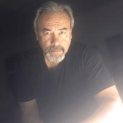 Photo of Gene