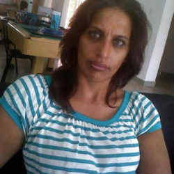 sexting  Mohini in Glusburn