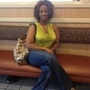 Nicole, 37 from Mississippi