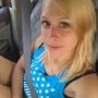 Carol, 22 from Indiana