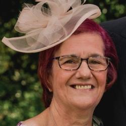 Jane (69)