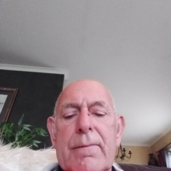 Dale is looking for singles for a date