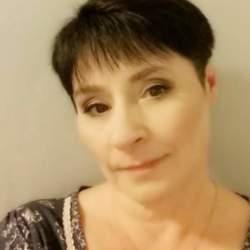 Maria (51)