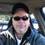 Scott, 49 from Pennsylvania
