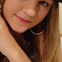 Photo of Emm