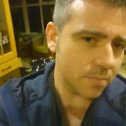 Photo of Len