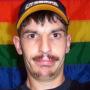 David, 38 from New York