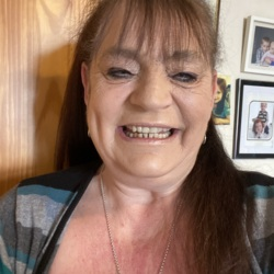 Emily is looking for singles for a date