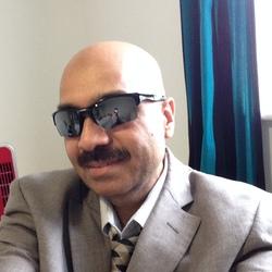Yuvraj (63)
