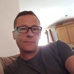 Mark (48)