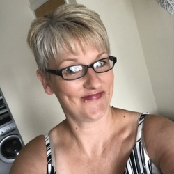Dawn is looking for singles for a date