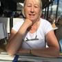Linda (66)