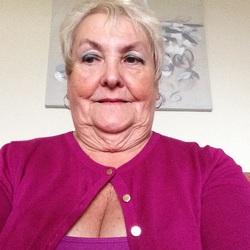 Maggie (78)