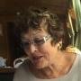 Brenda (77)