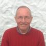 Cornishman (68)