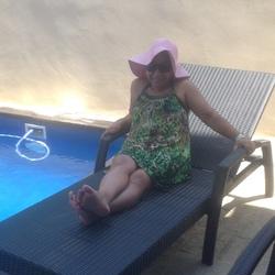 Lalita (58)