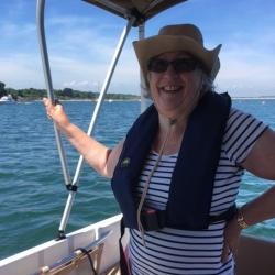 Valerie (59)
