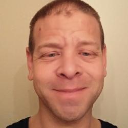 Jason (42)
