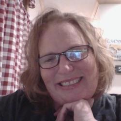 Kristi (51)