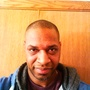 Sejanus, 44 from Alaska