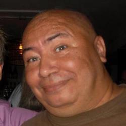 Photo of Martin