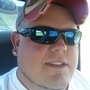 Randy, 33 from Ohio
