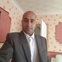 Sunil is looking for singles for a date