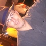 Photo of Ady