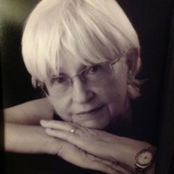 Photo of Margarete