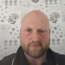 Mark (45)