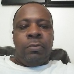 Juice, 49 from Connecticut