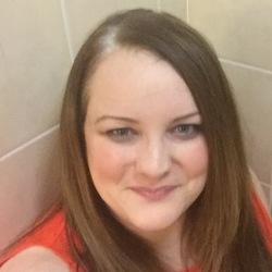 Annette (37)