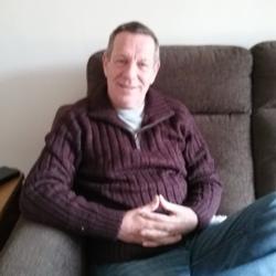 Stuart (67)
