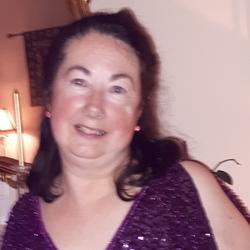 Photo of Janice
