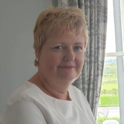 Ann (58)