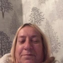 Paulinew (59)