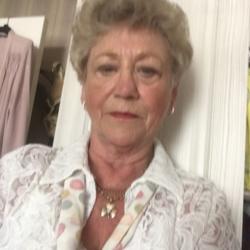 Georgina (69)