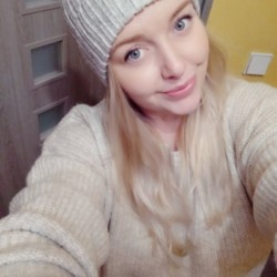 Nancy is looking for singles for a date