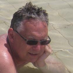 Bob (60)
