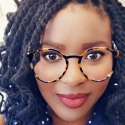 Lerato is looking for singles for a date