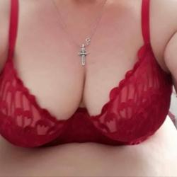casual sex photo in fife