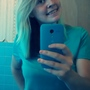 Courtney, 19 from Tennessee