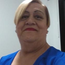 Photo of Farrah
