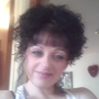 Lianne (32)