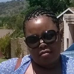 Photo of Sonele