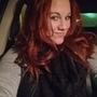 Ronda, 36 from Illinois