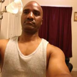Robert, 48 from North Carolina
