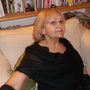 Eva (65)